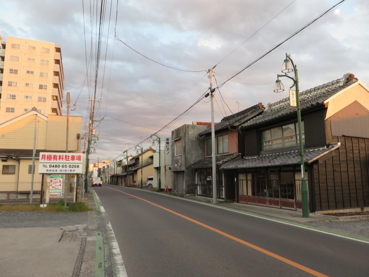 f:id:Sakasegawa3019:20191128154618j:plain
