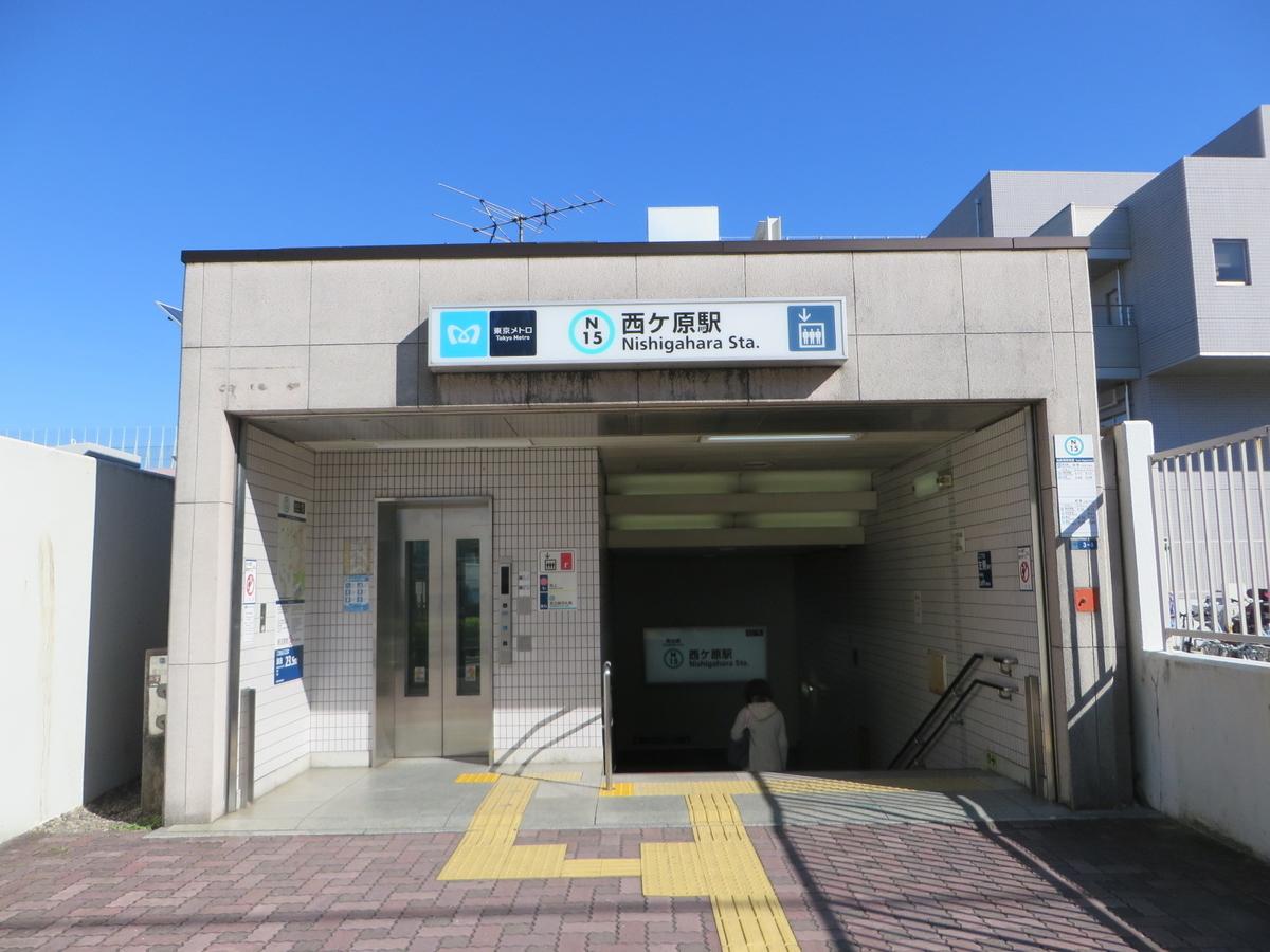 f:id:Sakasegawa3019:20191201092846j:plain