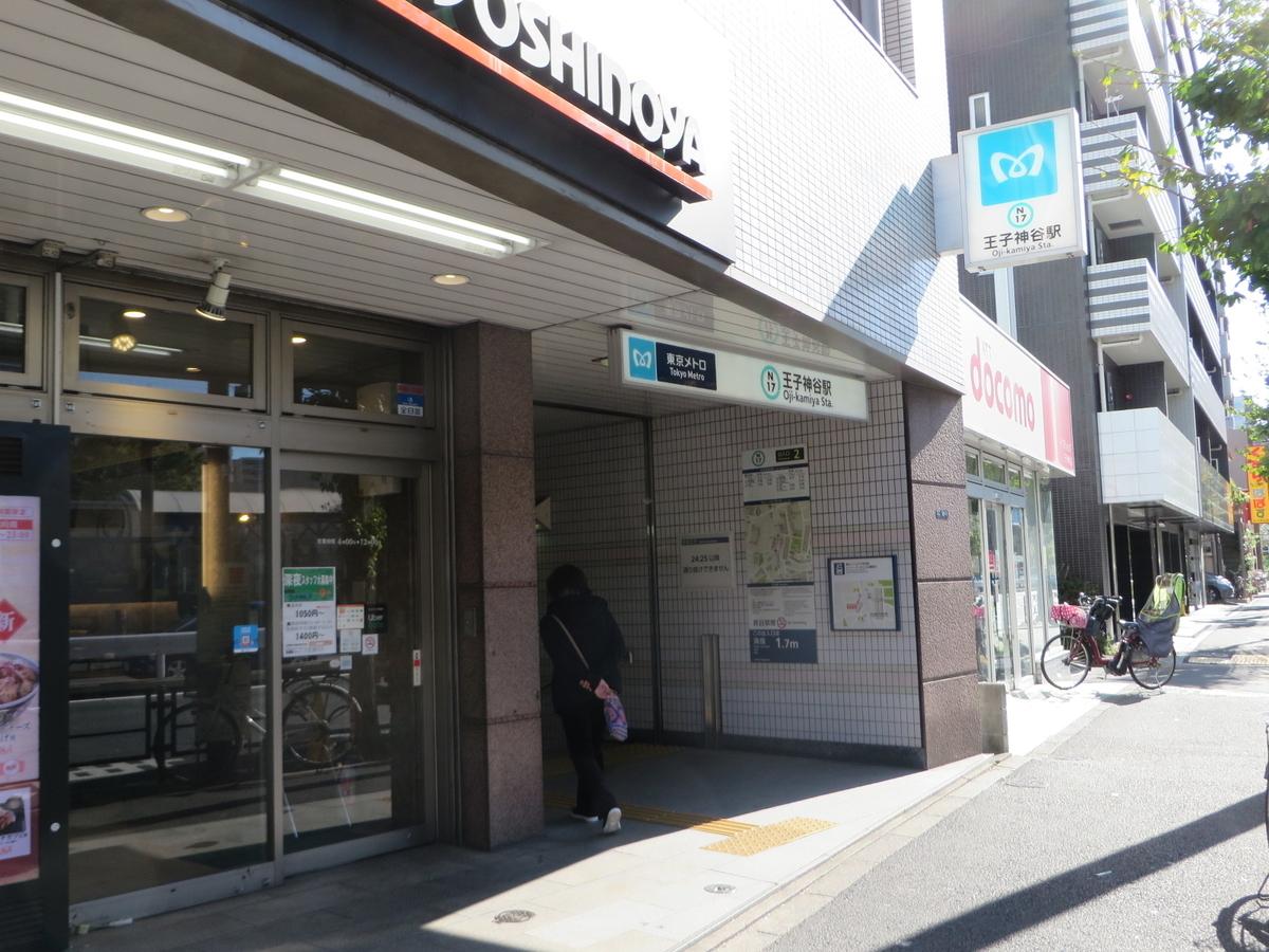 f:id:Sakasegawa3019:20191201093237j:plain