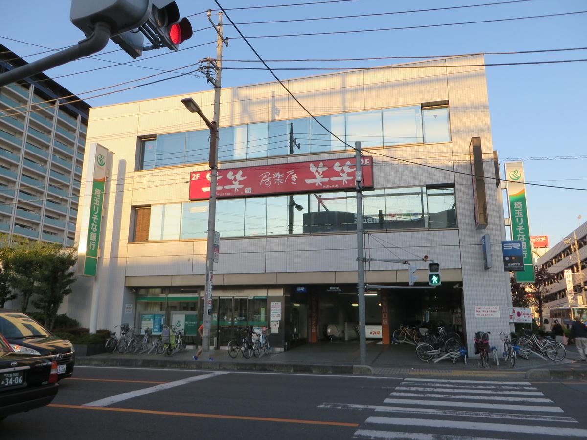 f:id:Sakasegawa3019:20191201102741j:plain
