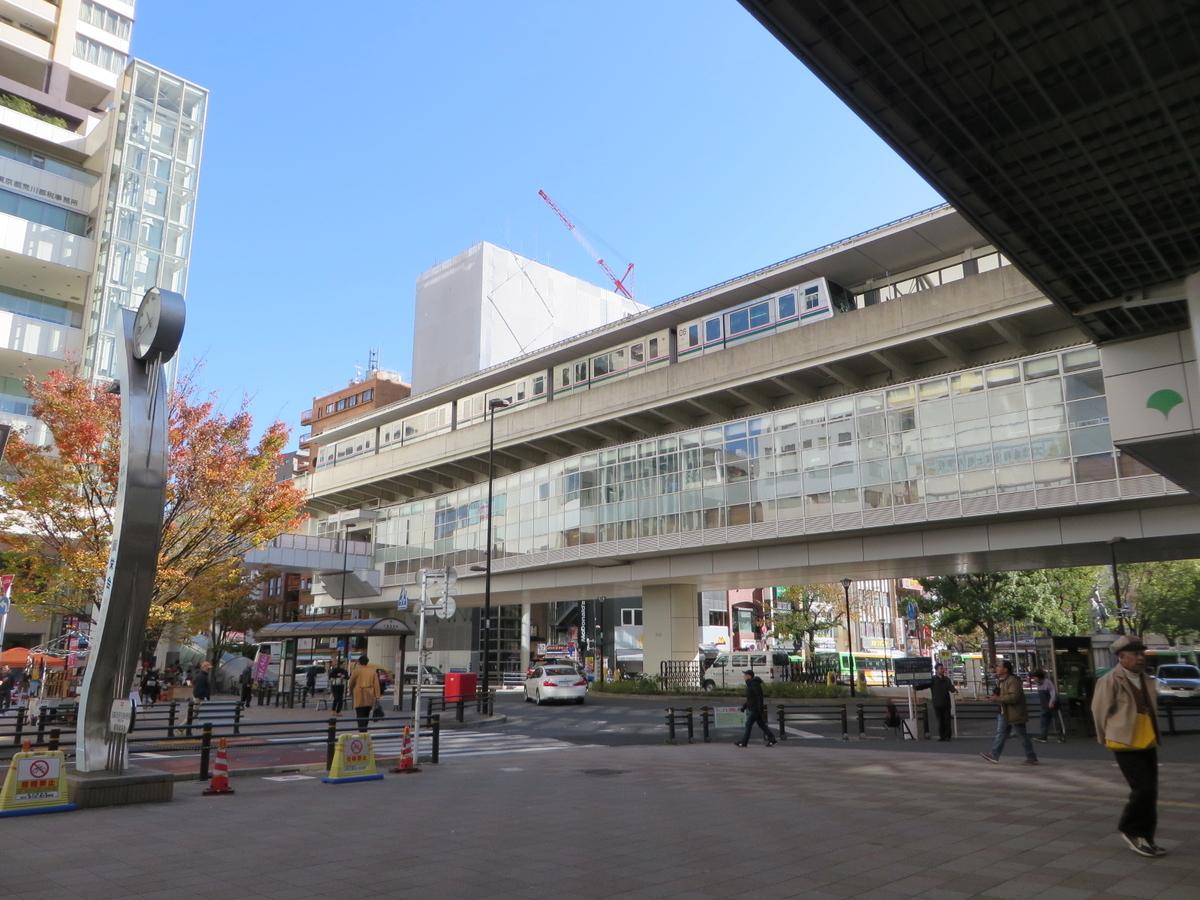 f:id:Sakasegawa3019:20191203180401j:plain