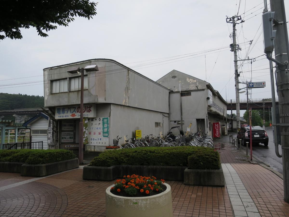 f:id:Sakasegawa3019:20191230064140j:plain