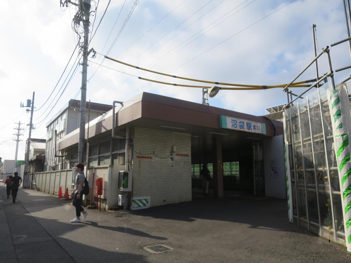 f:id:Sakasegawa3019:20191230065737j:plain