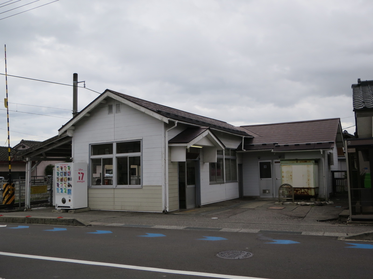 f:id:Sakasegawa3019:20191230102458j:plain