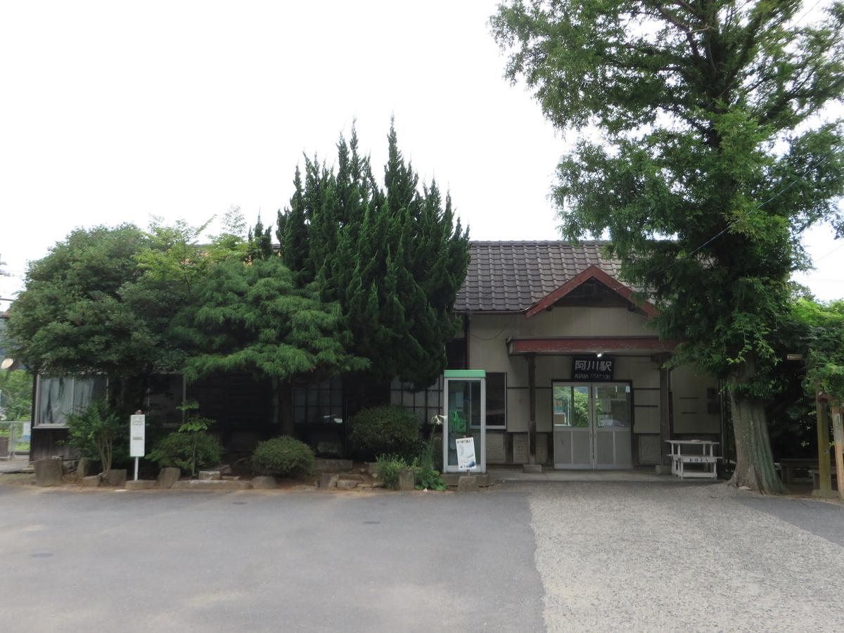 f:id:Sakasegawa3019:20191230102835j:plain