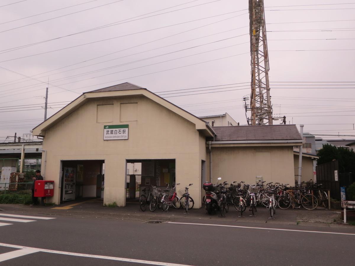 f:id:Sakasegawa3019:20191230103319j:plain