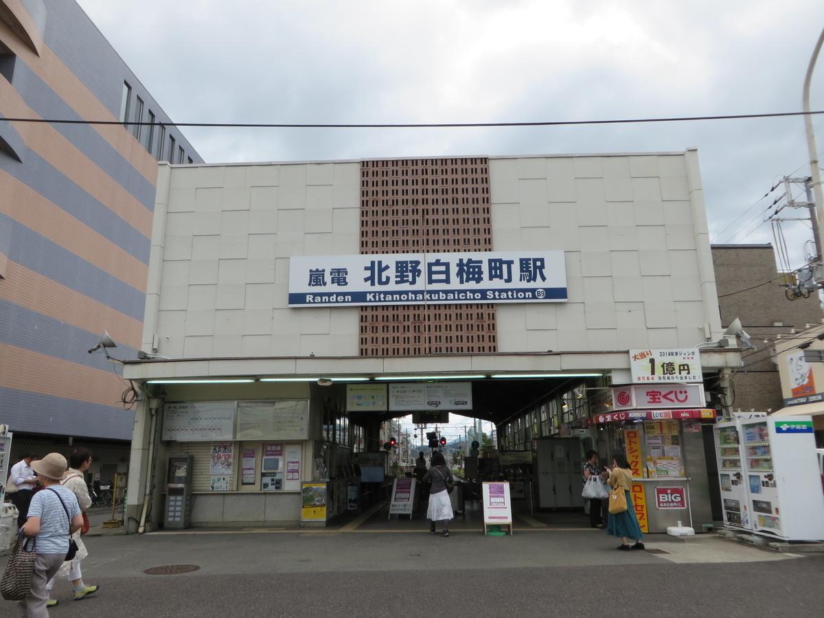 f:id:Sakasegawa3019:20191230104437j:plain