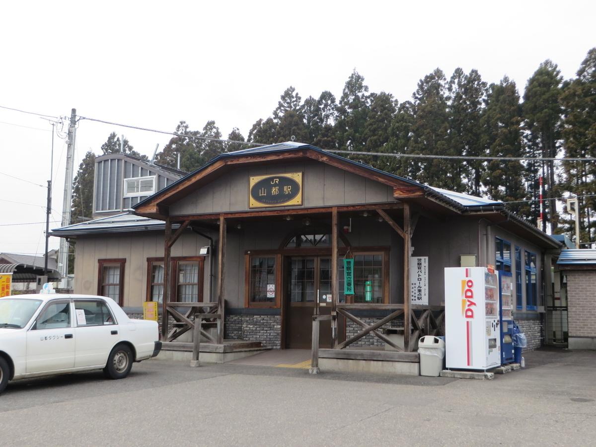 f:id:Sakasegawa3019:20200115073531j:plain