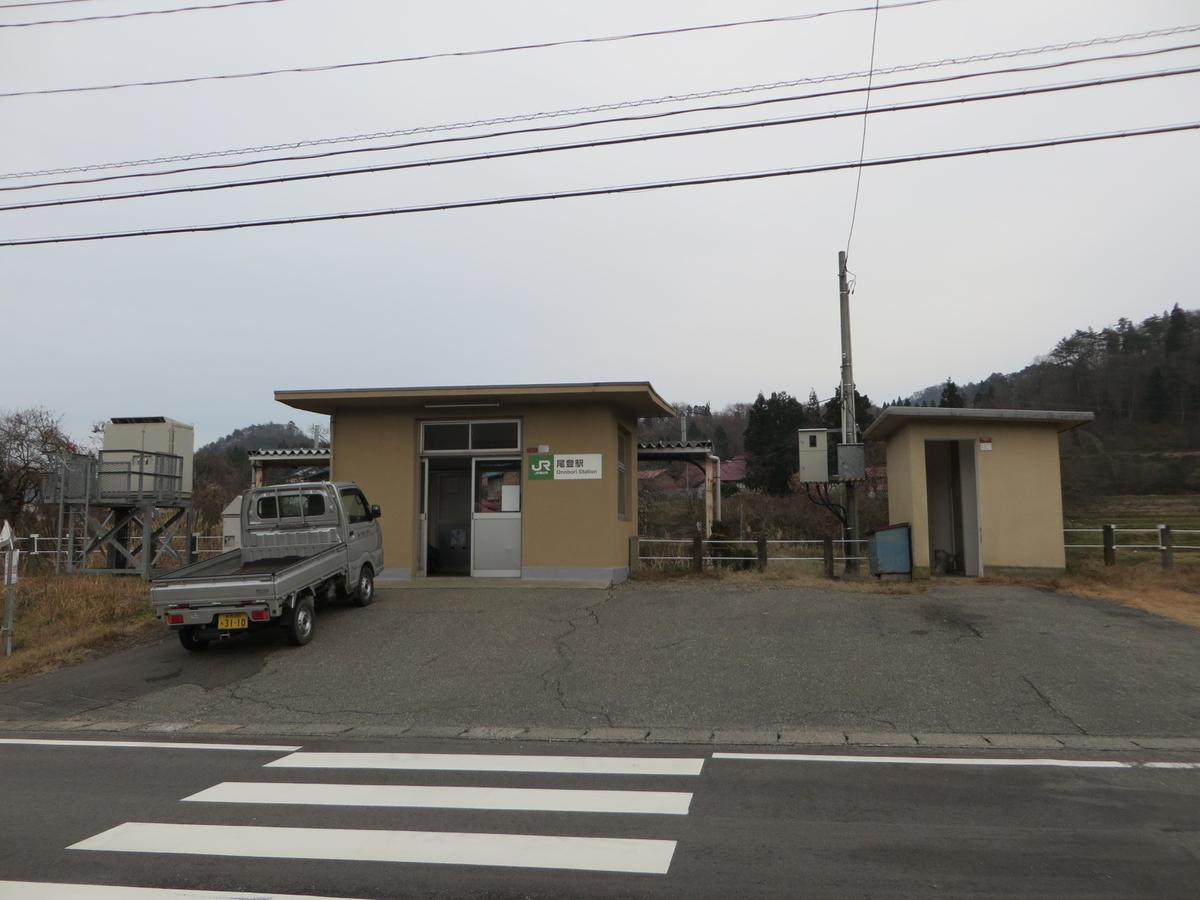 f:id:Sakasegawa3019:20200115074639j:plain