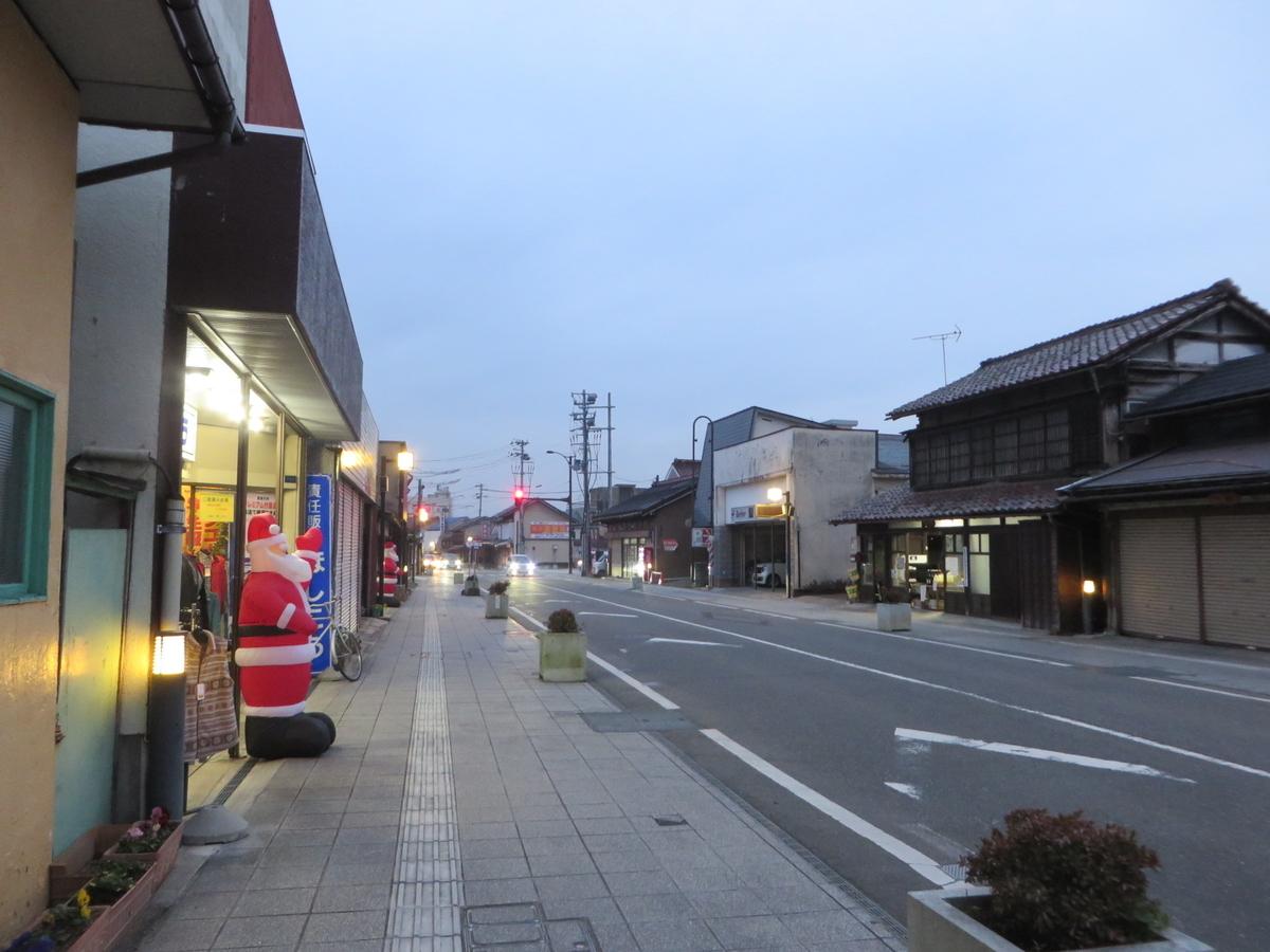 f:id:Sakasegawa3019:20200115075446j:plain