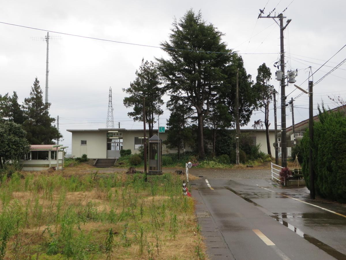 f:id:Sakasegawa3019:20200116070100j:plain