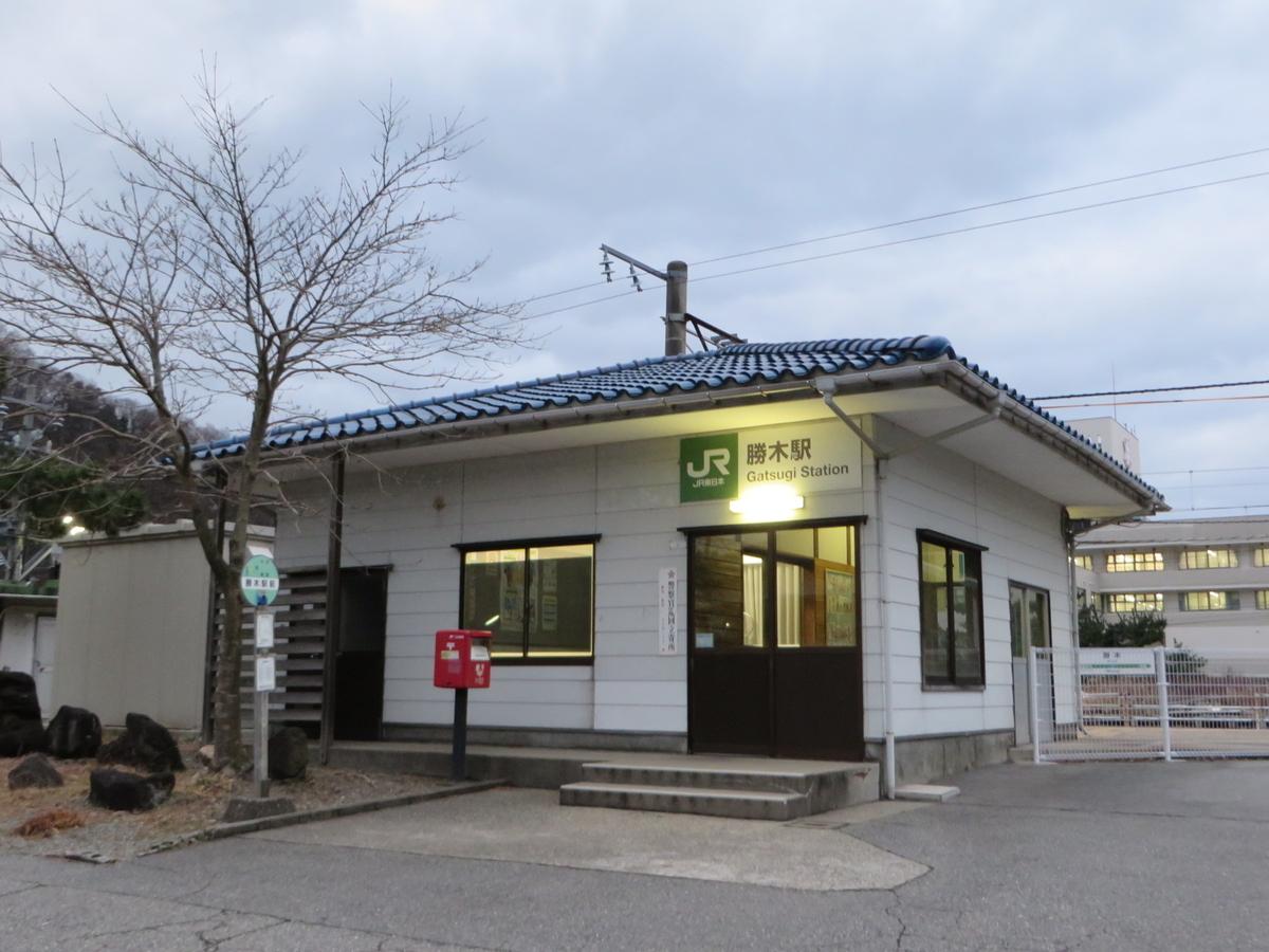 f:id:Sakasegawa3019:20200116080626j:plain
