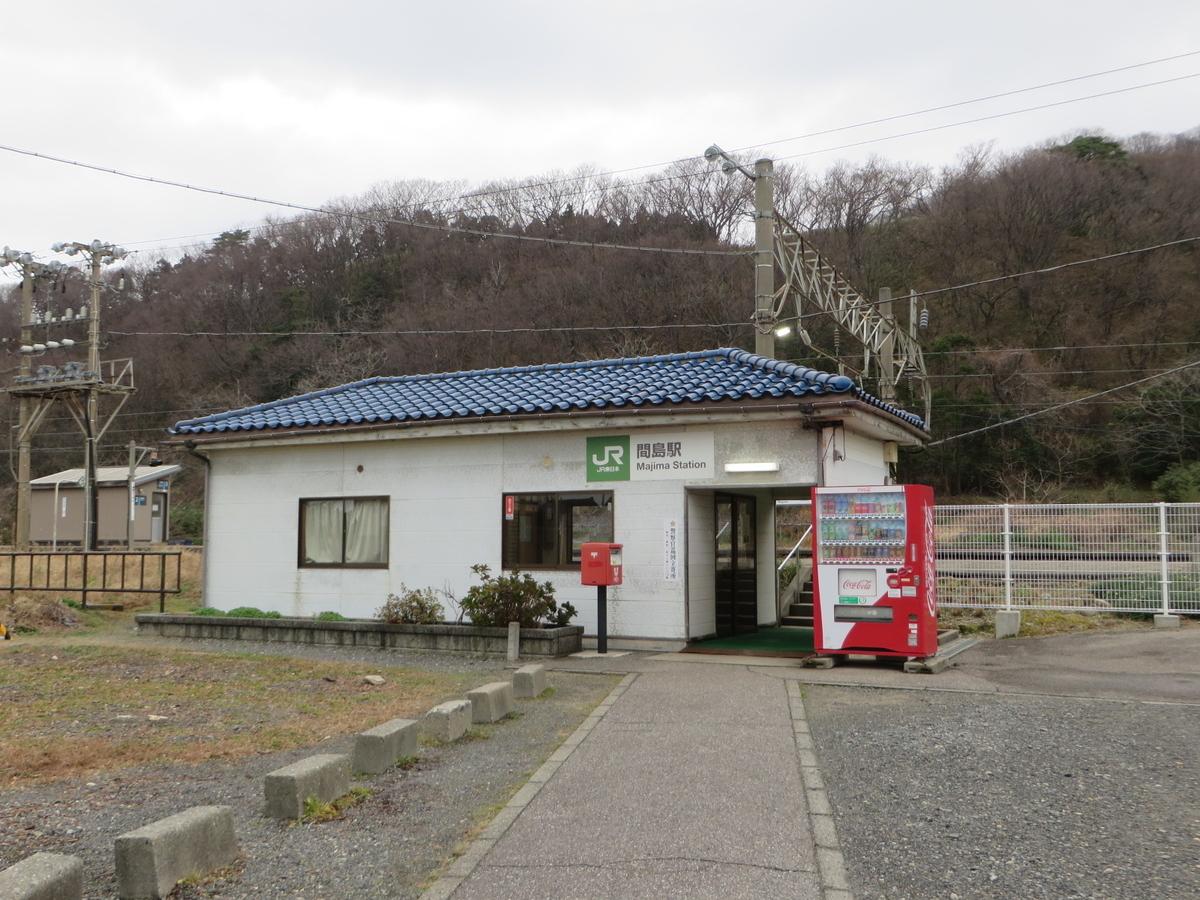f:id:Sakasegawa3019:20200116085002j:plain