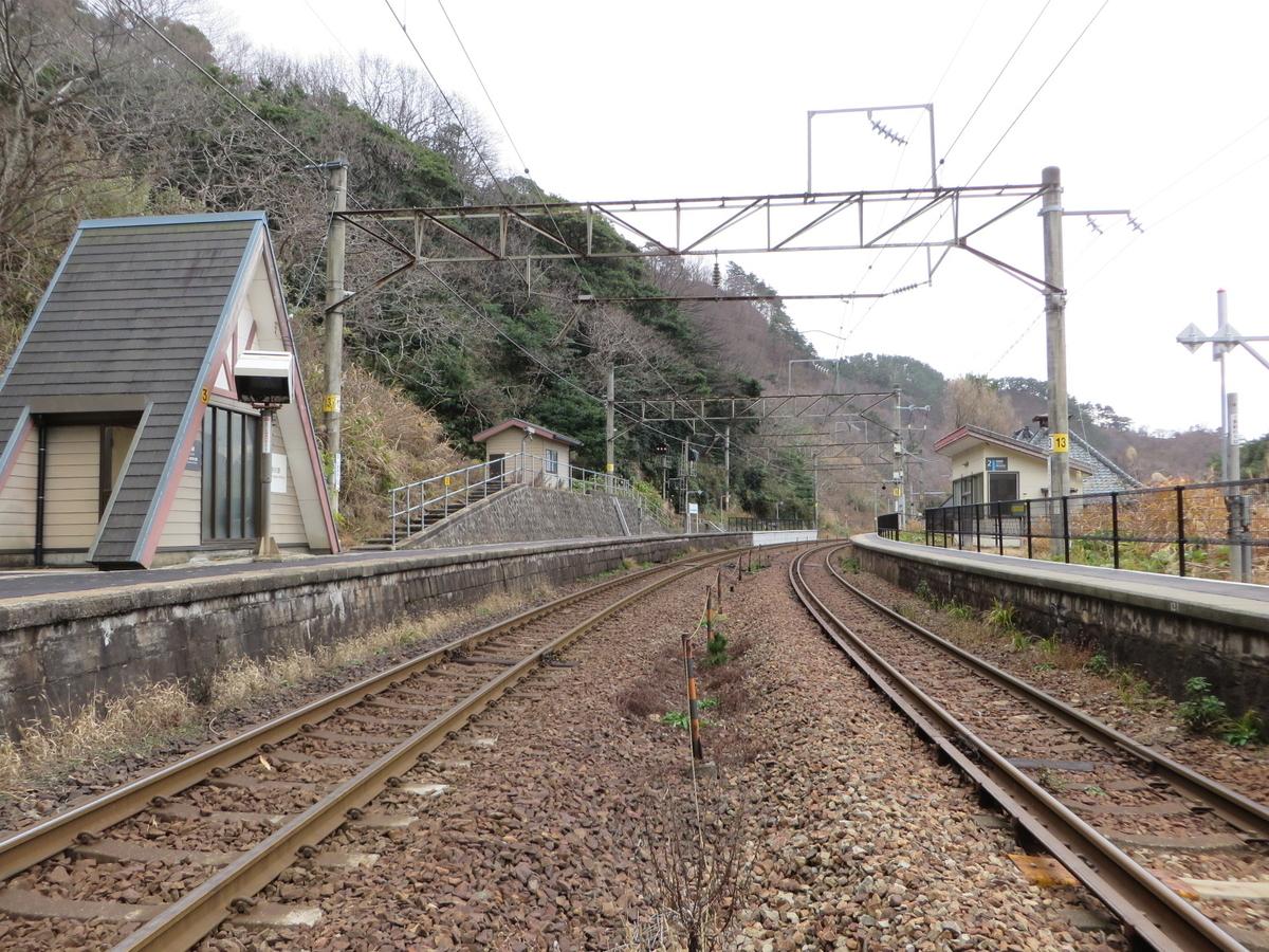 f:id:Sakasegawa3019:20200116085523j:plain