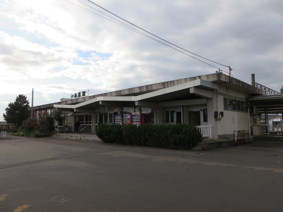 f:id:Sakasegawa3019:20200116091344j:plain
