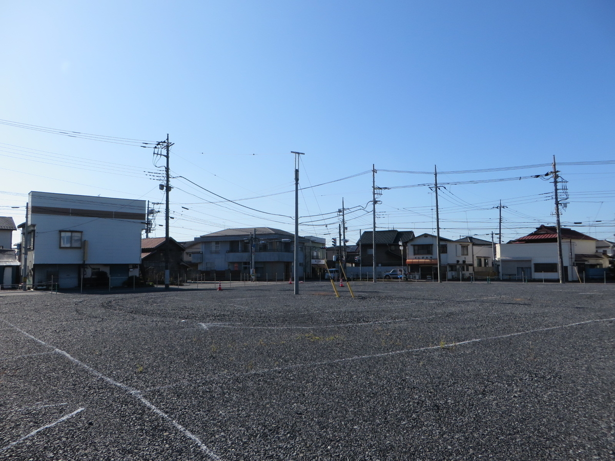 f:id:Sakasegawa3019:20200117064904j:plain