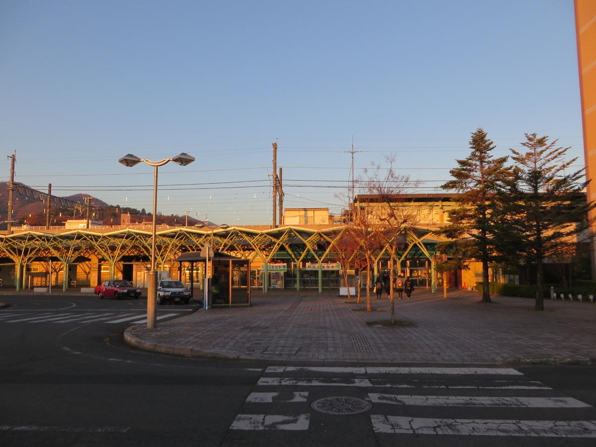 f:id:Sakasegawa3019:20200117073045j:plain