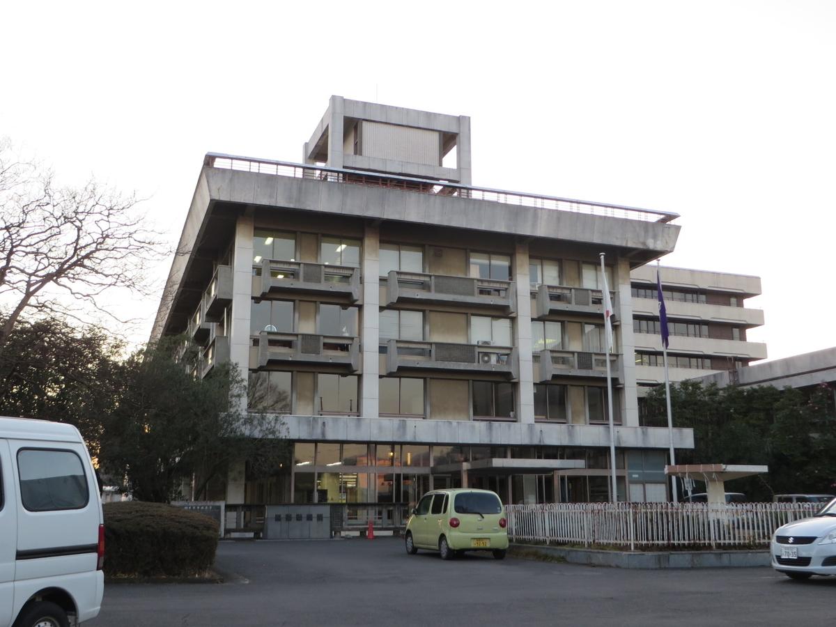 f:id:Sakasegawa3019:20200117073432j:plain