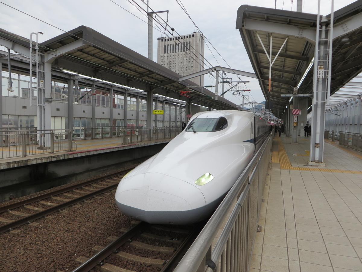 f:id:Sakasegawa3019:20200118061832j:plain