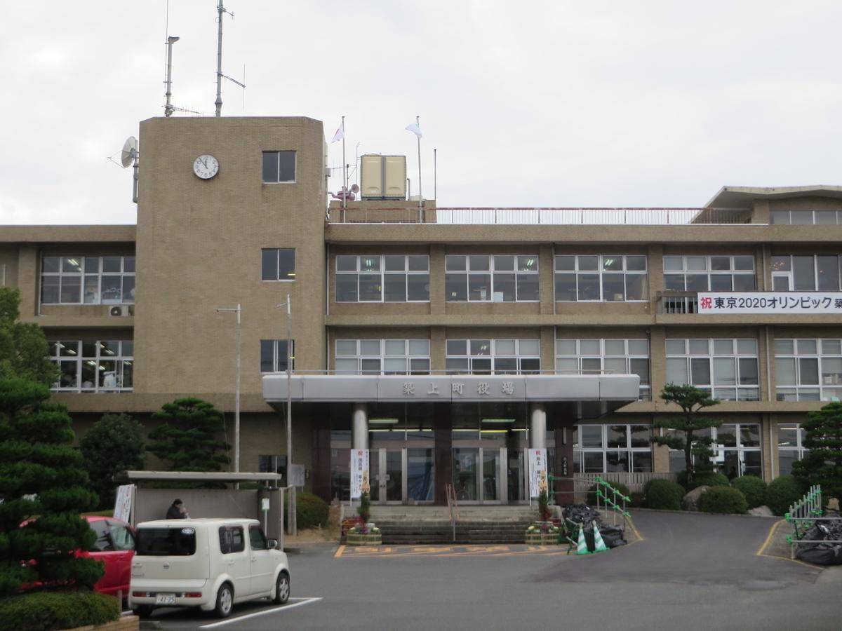f:id:Sakasegawa3019:20200118062826j:plain