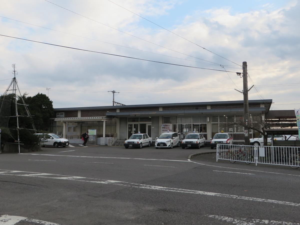 f:id:Sakasegawa3019:20200118065336j:plain