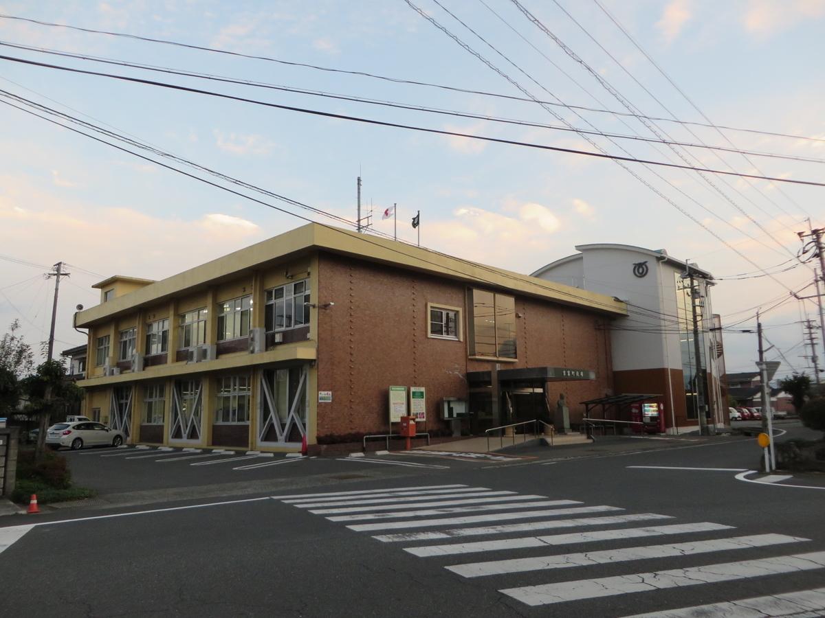f:id:Sakasegawa3019:20200118072219j:plain