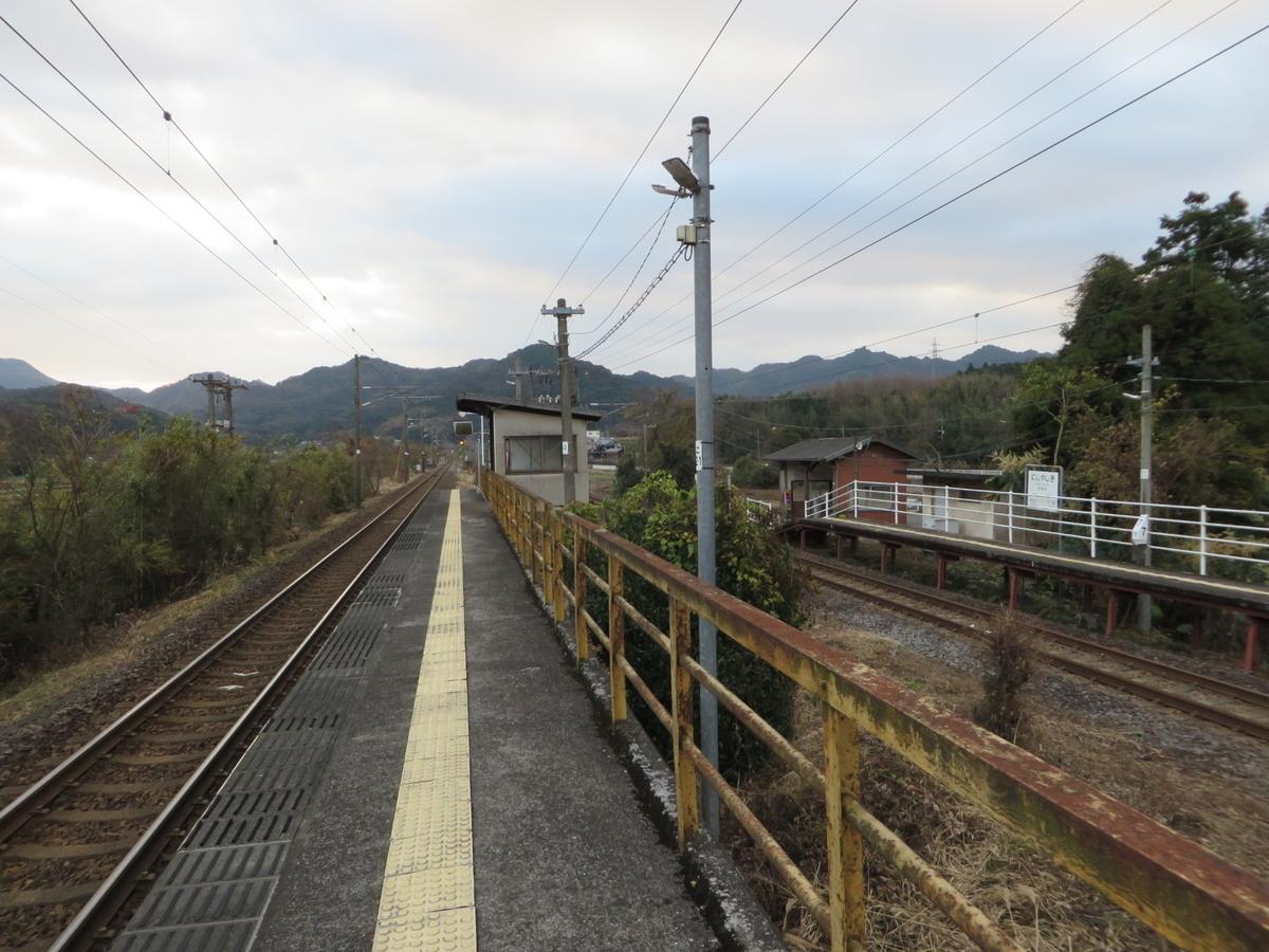 f:id:Sakasegawa3019:20200118084526j:plain