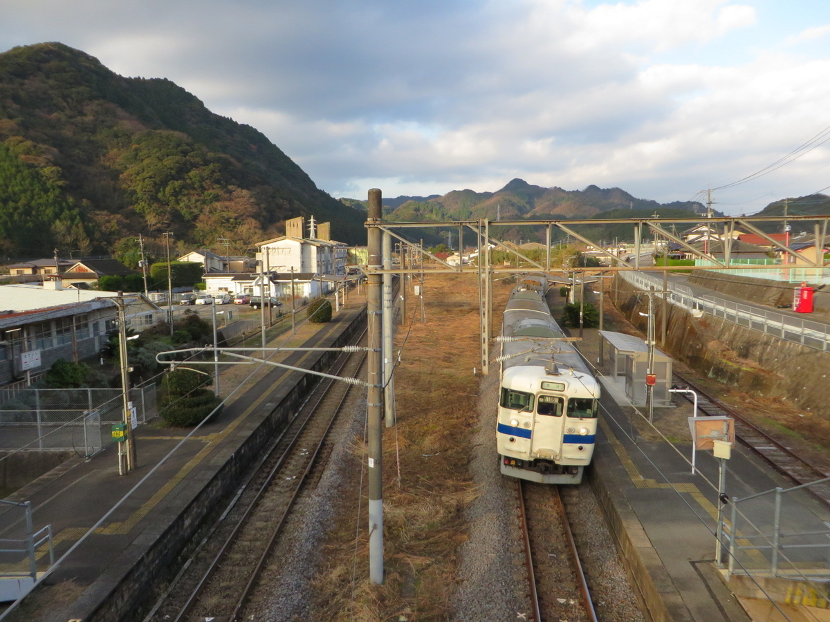 f:id:Sakasegawa3019:20200118084926j:plain