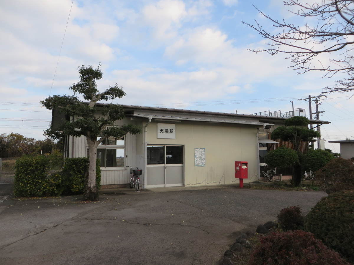 f:id:Sakasegawa3019:20200118085846j:plain