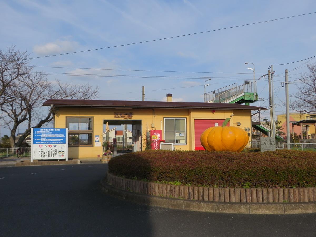 f:id:Sakasegawa3019:20200118094314j:plain