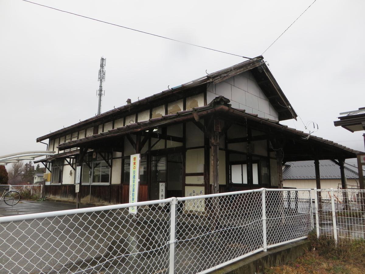 f:id:Sakasegawa3019:20200119083248j:plain