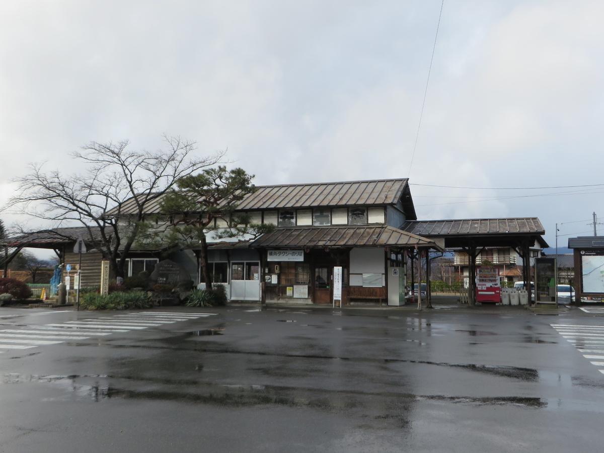 f:id:Sakasegawa3019:20200119085552j:plain
