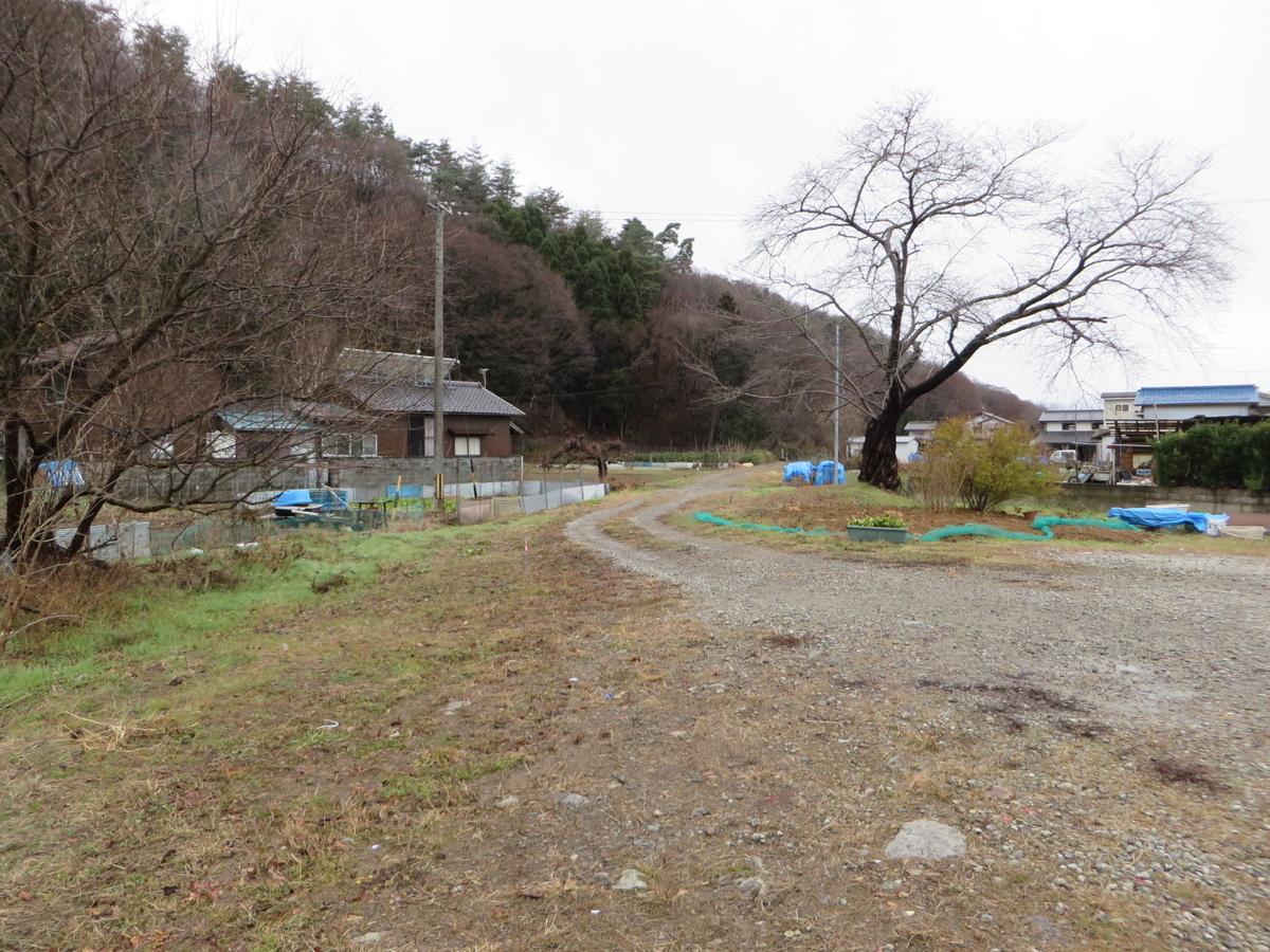f:id:Sakasegawa3019:20200119085631j:plain