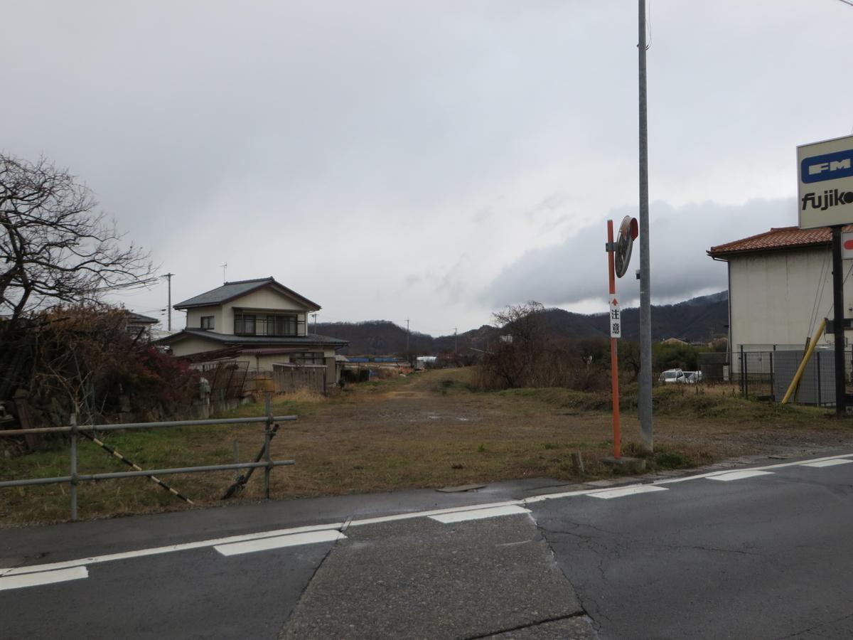 f:id:Sakasegawa3019:20200119085749j:plain