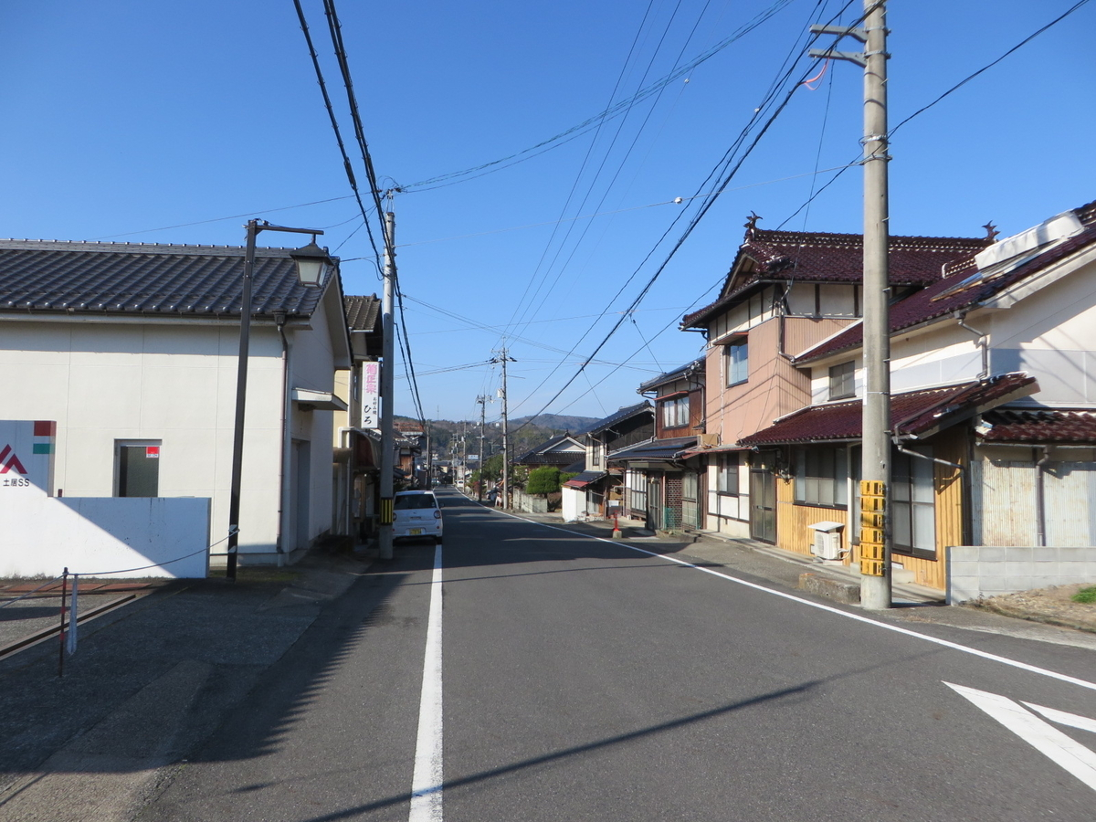 f:id:Sakasegawa3019:20200121071418j:plain