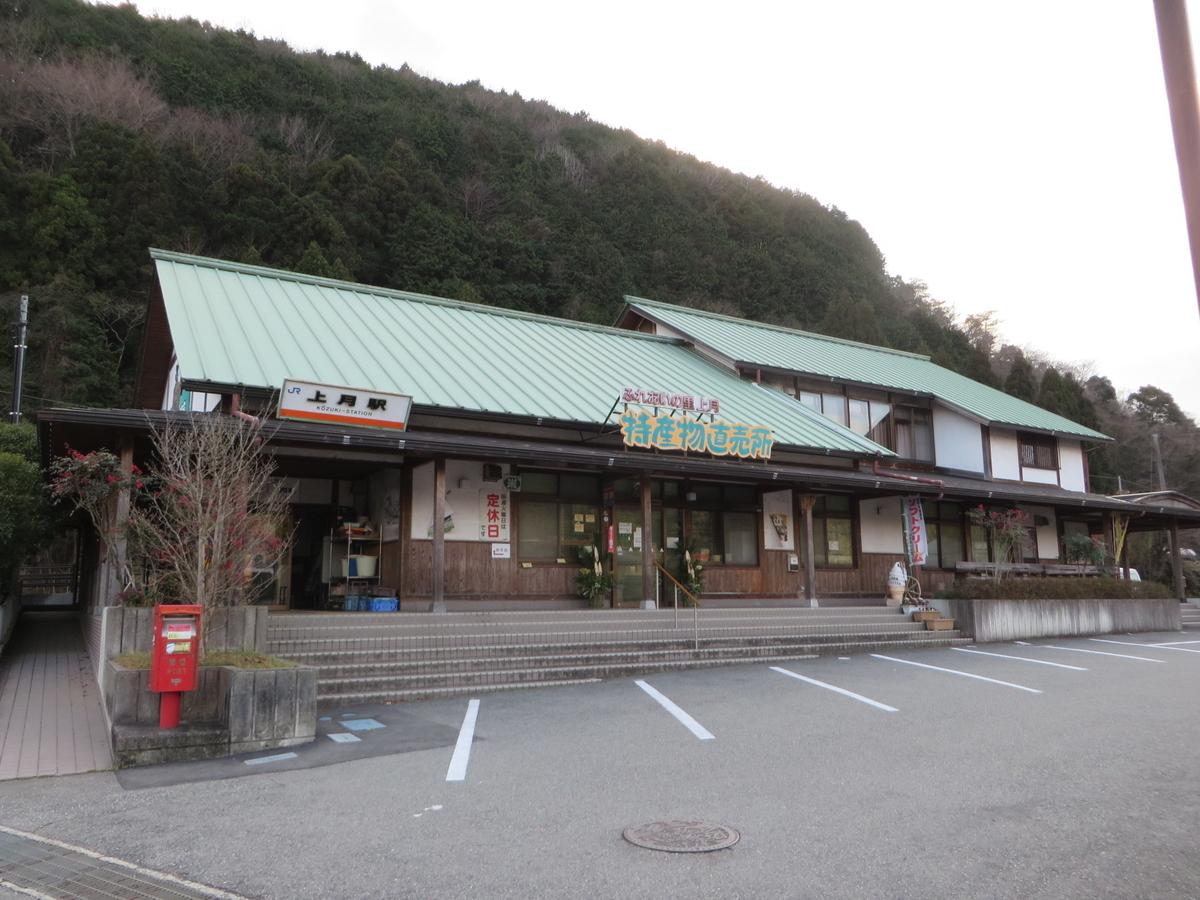 f:id:Sakasegawa3019:20200121074903j:plain
