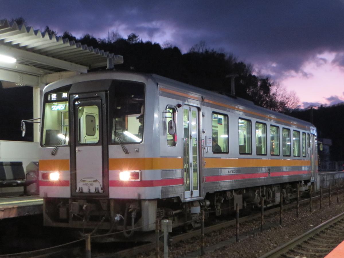 f:id:Sakasegawa3019:20200121081133j:plain