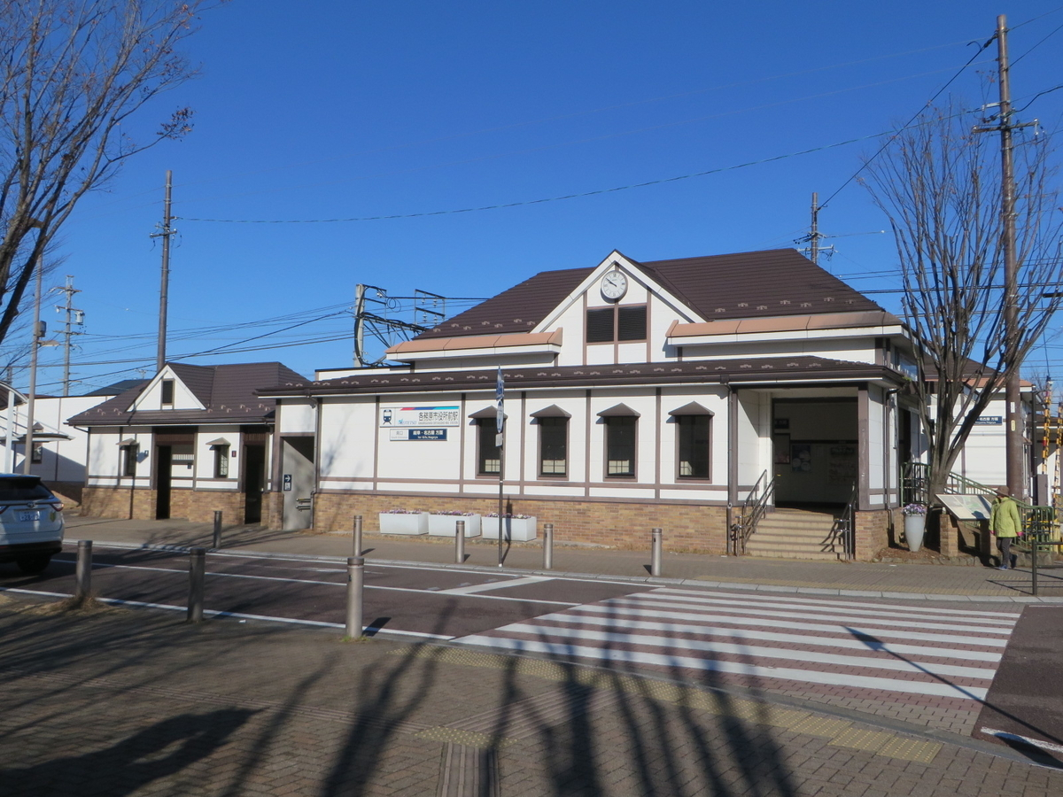 f:id:Sakasegawa3019:20200123075643j:plain