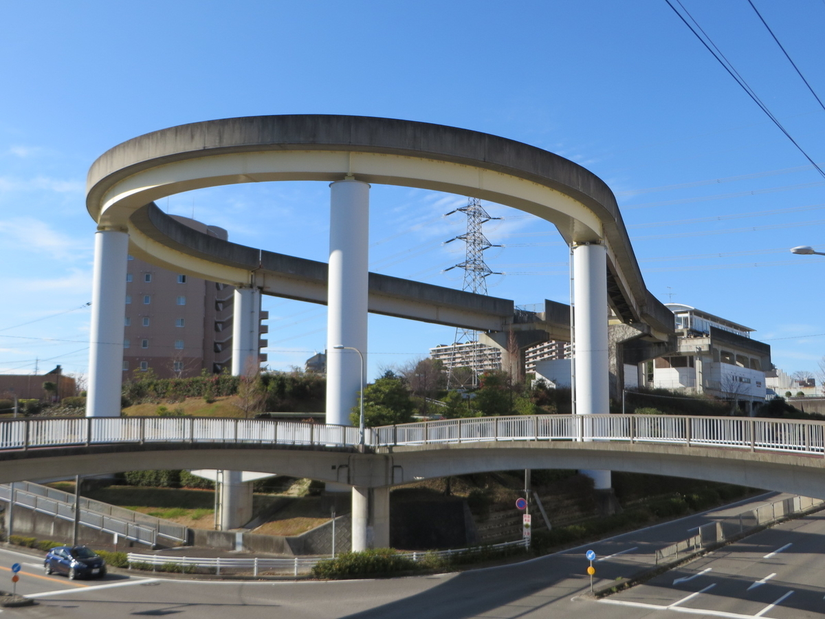 f:id:Sakasegawa3019:20200123092004j:plain