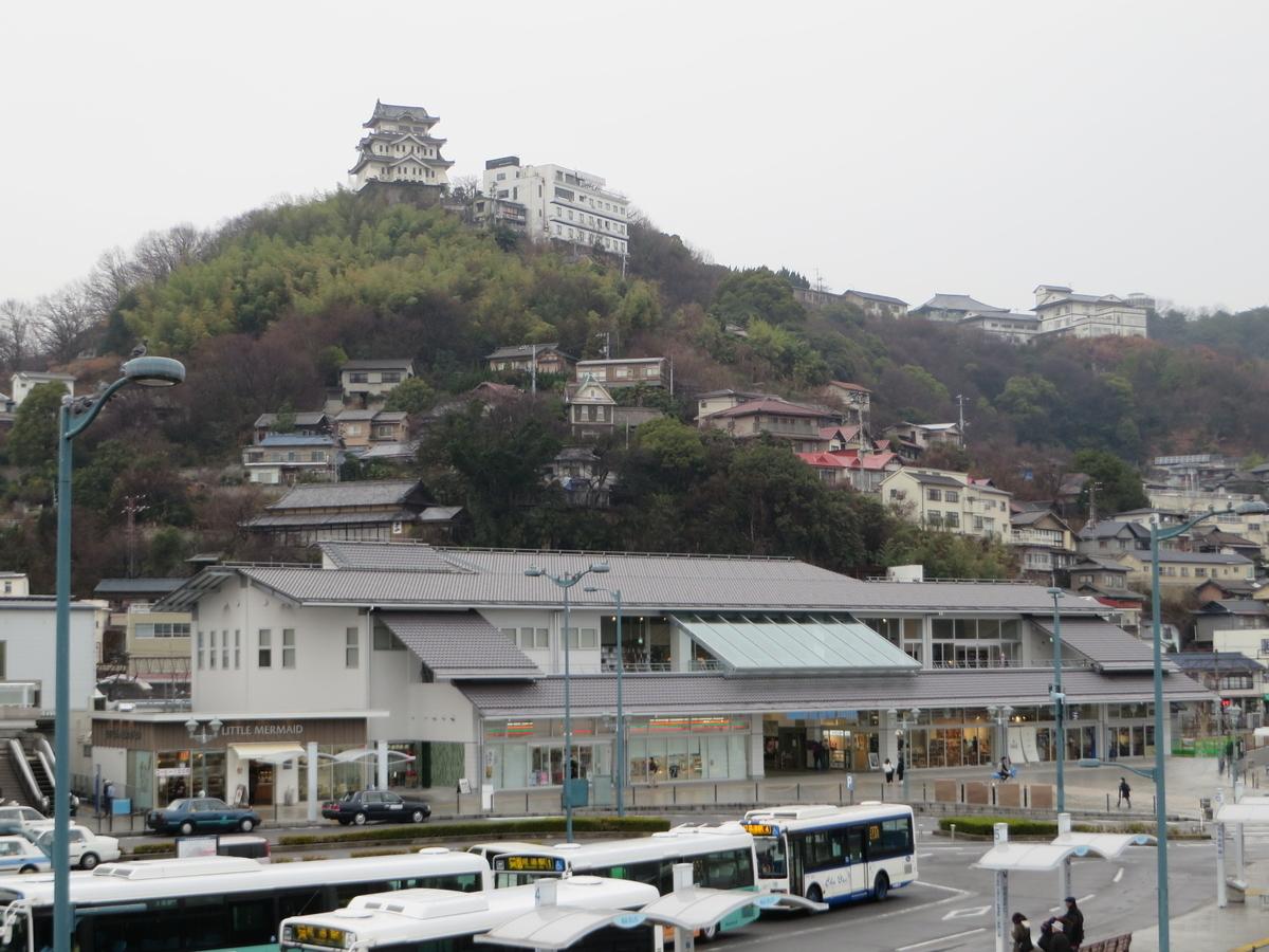 f:id:Sakasegawa3019:20200123101607j:plain