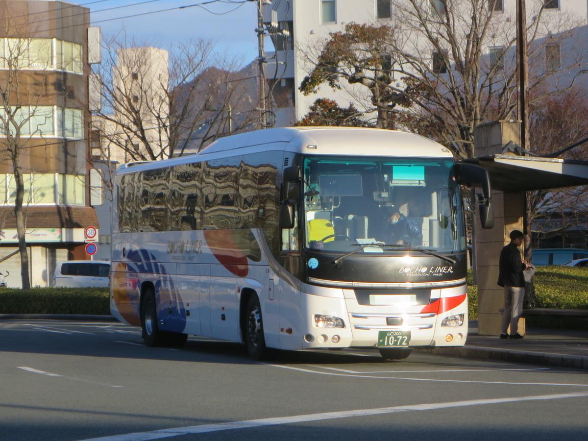 f:id:Sakasegawa3019:20200202073116j:plain