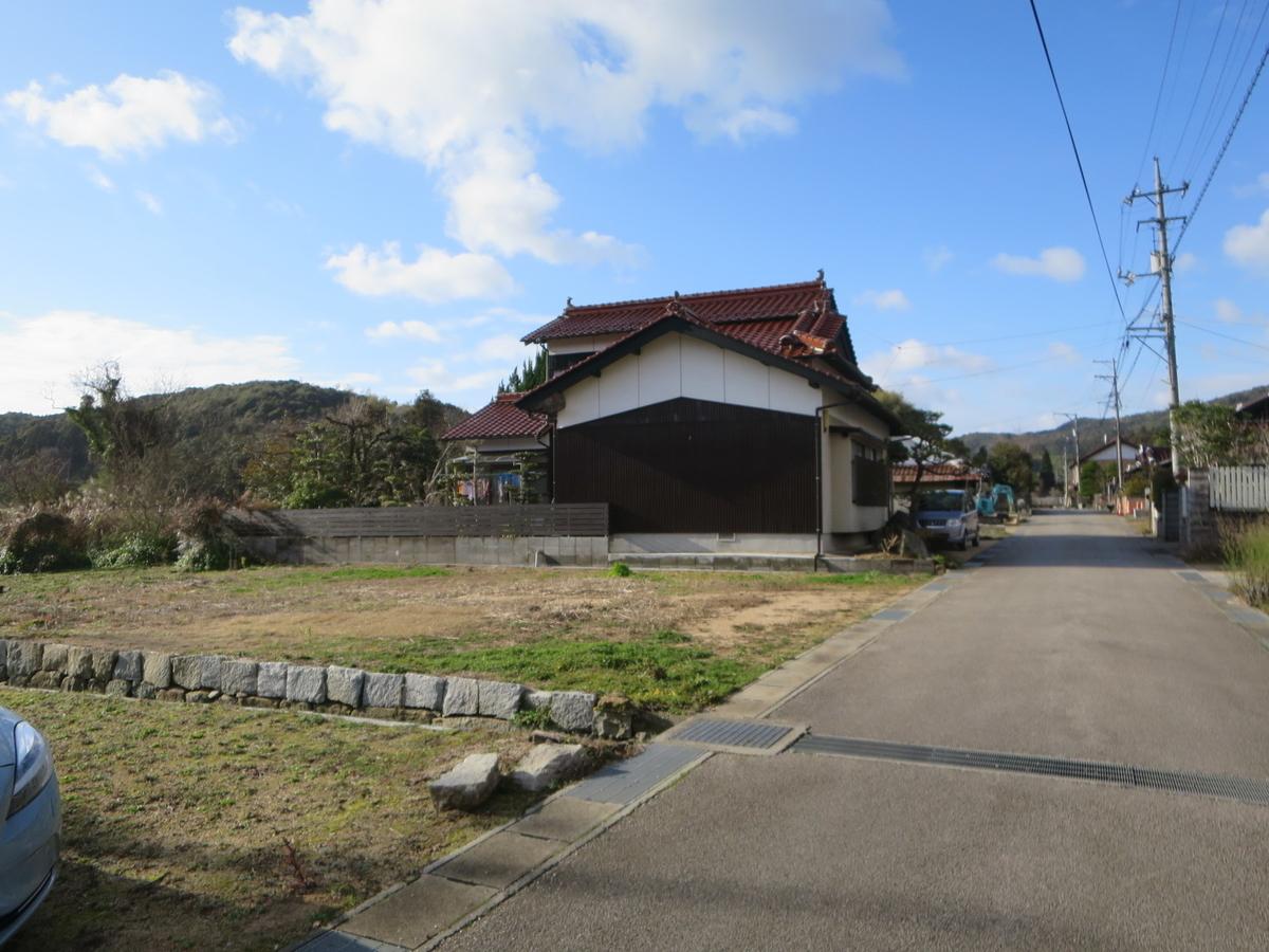 f:id:Sakasegawa3019:20200202073357j:plain