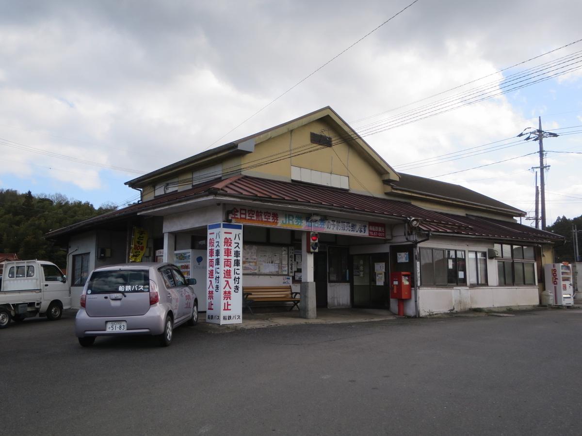 f:id:Sakasegawa3019:20200202080727j:plain