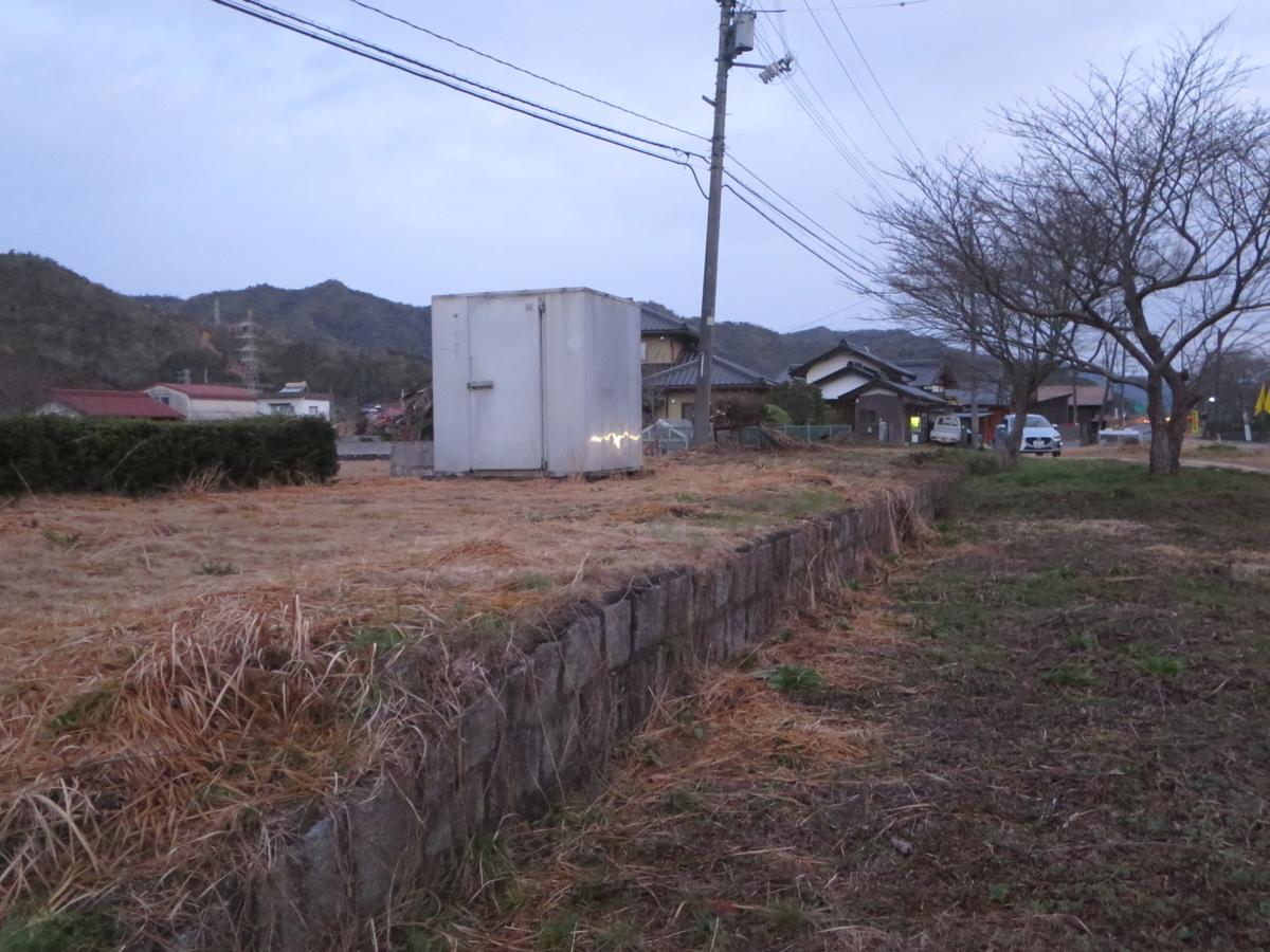 f:id:Sakasegawa3019:20200202083822j:plain