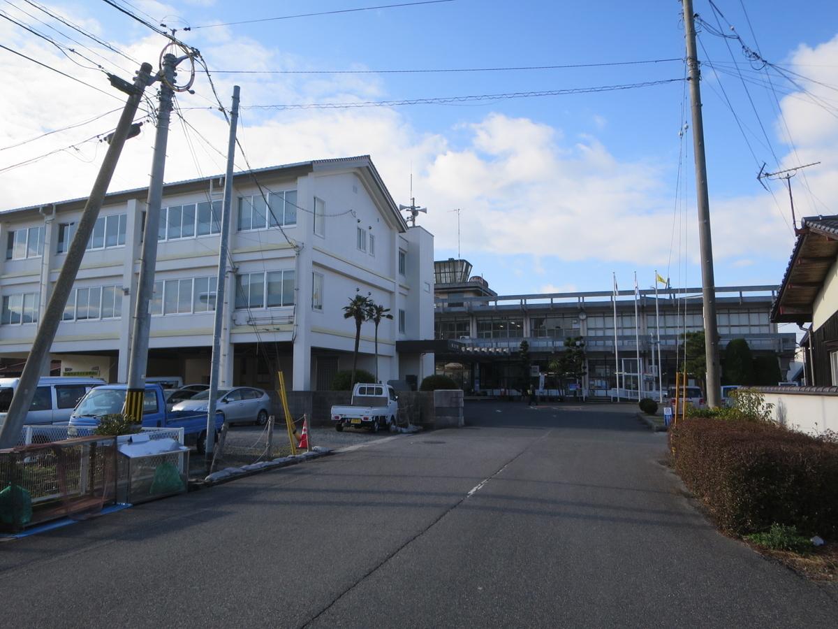 f:id:Sakasegawa3019:20200202085320j:plain