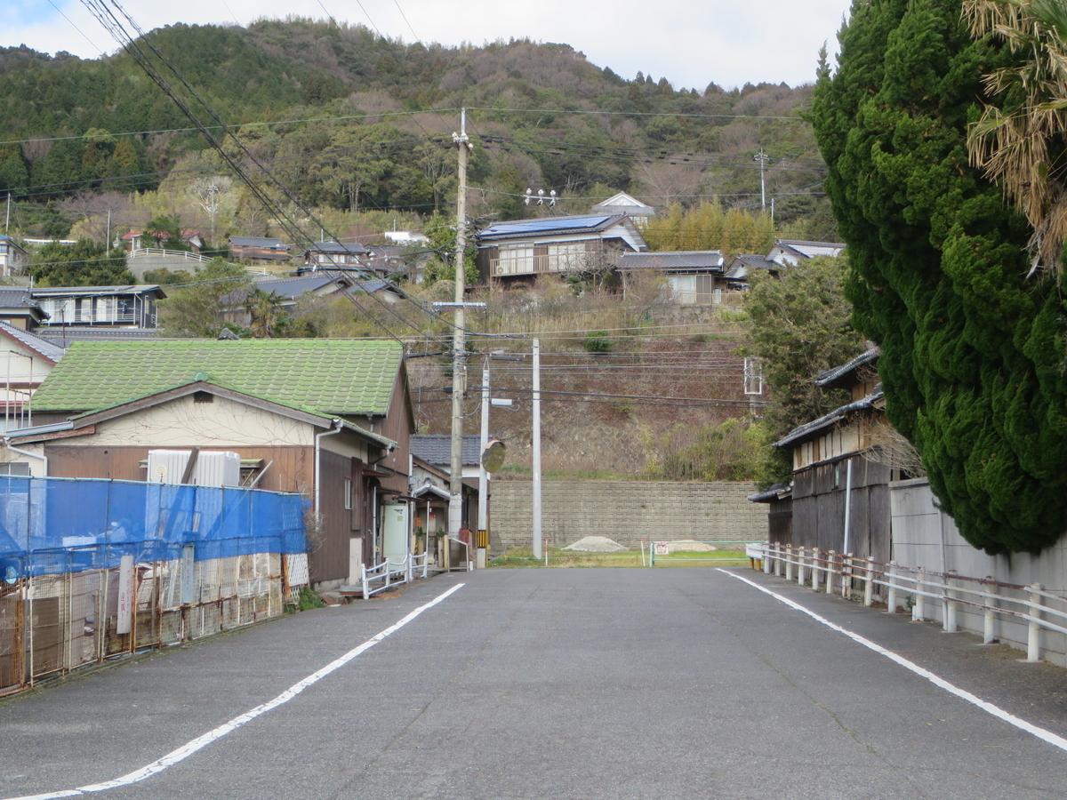 f:id:Sakasegawa3019:20200202091110j:plain
