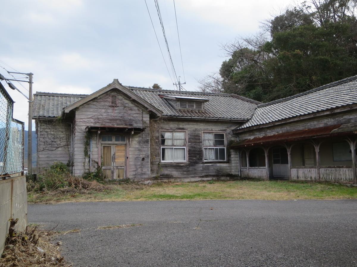 f:id:Sakasegawa3019:20200202091724j:plain