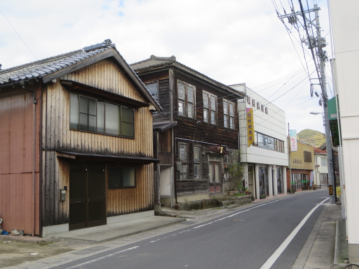 f:id:Sakasegawa3019:20200202092306j:plain