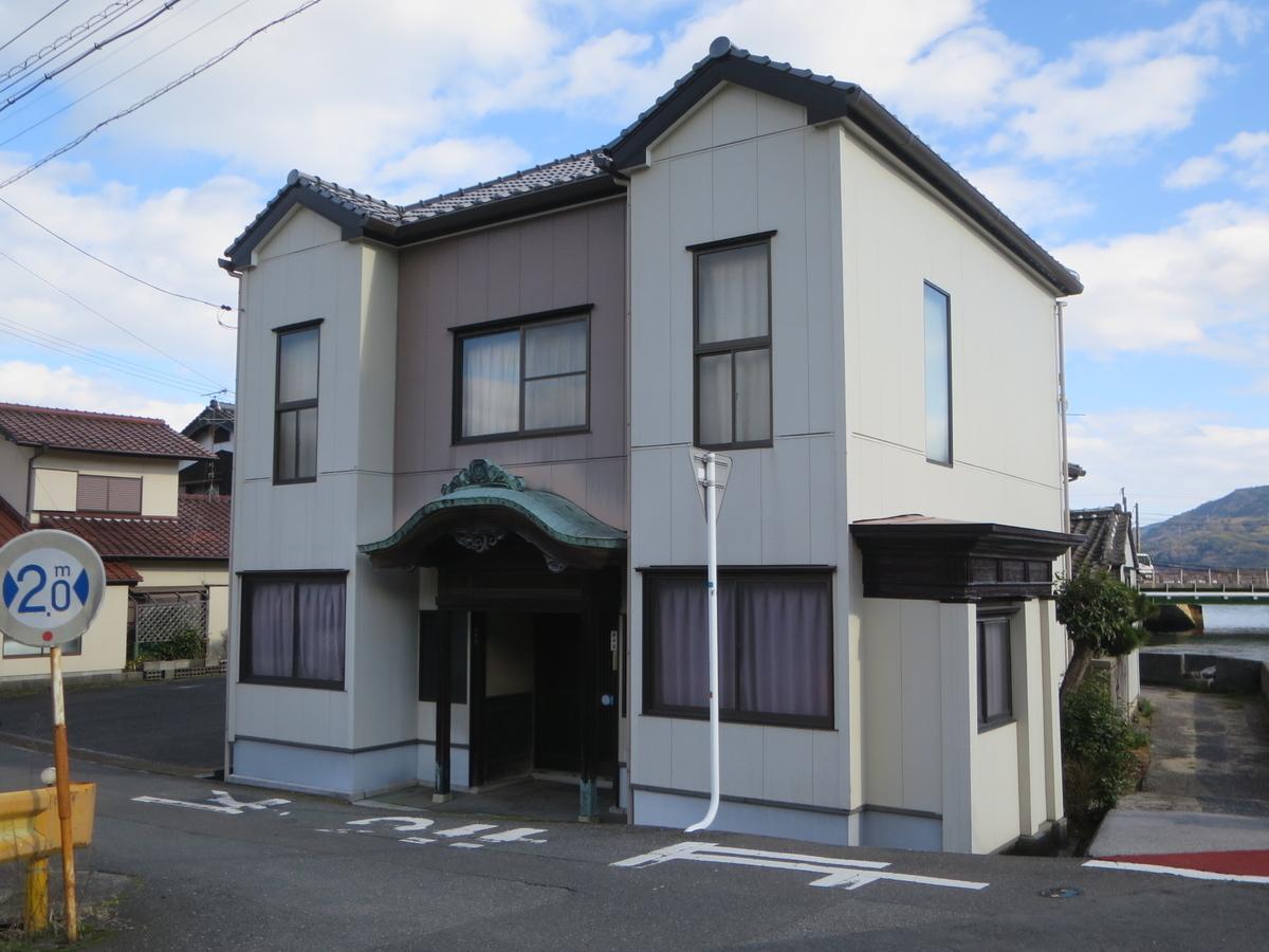 f:id:Sakasegawa3019:20200202092618j:plain