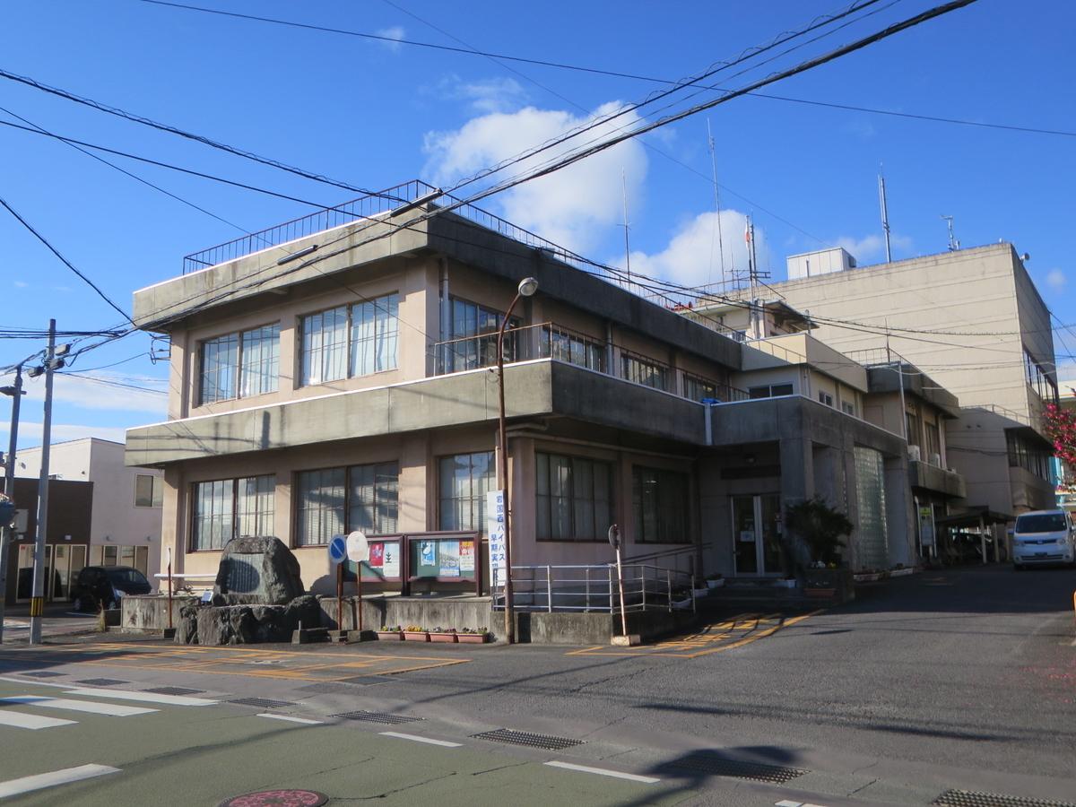 f:id:Sakasegawa3019:20200202093004j:plain